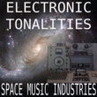 Space Music Industries Monsters from the ID