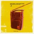 RUDE BONES 6. Rude Radio Show #1