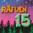 Rafven 15