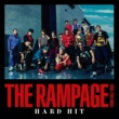 THE RAMPAGE from EXILE TRIBE Fandango(English Version)