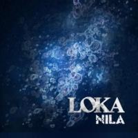 LOKA DEEP BLUE