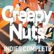 Creepy Nuts INDIES COMPLETE
