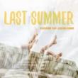 Kickdrum Last Summer (feat. Jordan Kaahn)