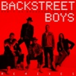 Backstreet Boys ドント・ゴー・ブレイキング・マイ・ハート (The Remixes)