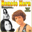 Renate Kern Johnny McClyde