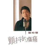 Shi Feng Lou Zhan Dou De Shang Tong
