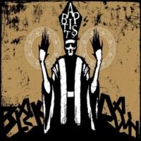 Baptists Barren Hope II