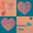 The Acorns Krush