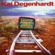 Kai Degenhardt Briefe aus der Ebene