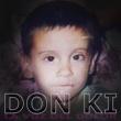 Don Ki