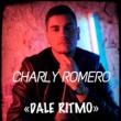 Charly Romero Dale Ritmo