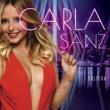 Carla Sanz Soltera