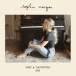 Sophie Morgan Sons & Daughters