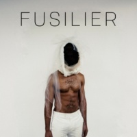 Fusilier The Moment