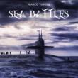 Marco Turrini/Marco Turrini Battles at Sea