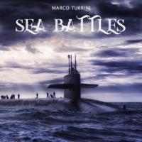 Marco Turrini/Marco Turrini Sea Battles