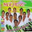 Grupo Mijez La Nalgoncita