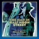 Miklos Rozsa The Man in Half Moon Street (Original Motion Picture Soundtrack Re-Recording)