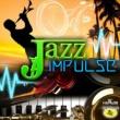 Various Artists Jazz Impulse