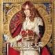 Takamiy(高見沢俊彦) 薔薇と月と太陽~The Legend of Versailles