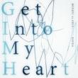 MIYAVI vs シシド・カフカ Get Into My Heart