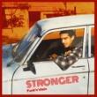Funk'n'stein Stronger