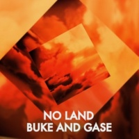 Buke & Gase No Land