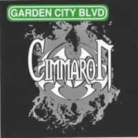 Cimmaron Garden City Blvd