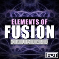 Andre Forbes Elements of Fusion