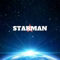 Vincent T. Starman