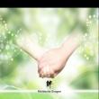 Moldavite Dragon 絆 (コロッケ編) [絆 answer song]
