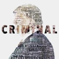 VATTICA Criminal