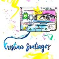 Cristina Santiagos Comprar Maletas