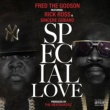 Fred The Godson/Rick Ross Special Love