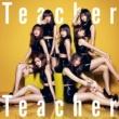AKB48 新しいチャイム(Team B)