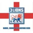 Baddiel, Skinner & Lightning Seeds Football's Coming Home - Three Lions