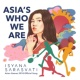 Isyana Sarasvati Asia's Who We Are