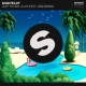 Sam Feldt Just To Feel Alive (feat. JRM) [Remix]