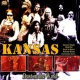 Kansas Dust in the Wind