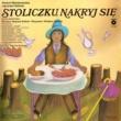 Andrzej Tomecki / Jerzy Zlotnicki / Mieczyslaw Friedel / Michal Muskat / Marian Kawski Piosenka krasnoludkow