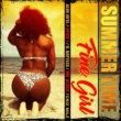 Aloe Jo'el&Spice 1/G. Battles/Criz Milz/Mr. Blacc Summertime Fine Girl