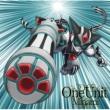 Minami One Unit