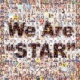 STARDUST PLANET We Are ''STAR''
