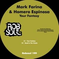 Mark Farina&Homero Espinosa Your Fantasy