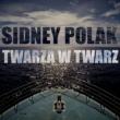 Sidney Polak Twarza w twarz