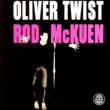 Rod McKuen Oliver Twist