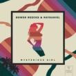 Rowen Reecks & Nathaniel Mysterious Girl