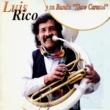 Luis Rico Cumbia Todo Cumbia