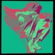 Gorillaz Humility (feat. George Benson) [Remixes]