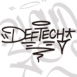 Def Tech Cloud 9